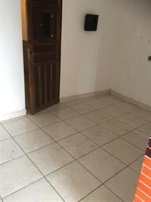 Apartamento para Alugar, Jardim Guapira