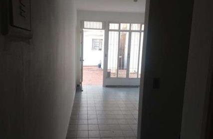 Sobrado para Alugar, Vila Pereira Cerca