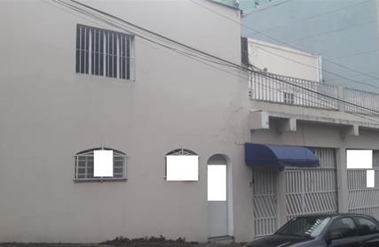 Casa Comercial para Alugar, Jardim França