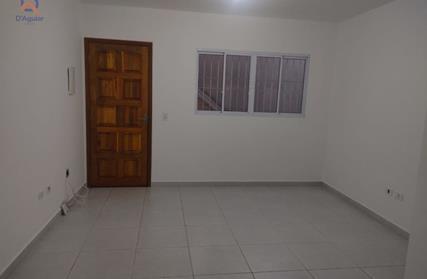 Condomínio Fechado para Alugar, Vila Paulicéia
