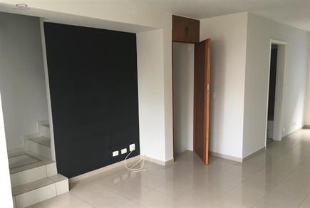 Condomínio Fechado para Venda, Vila Santos