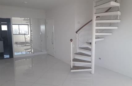 Cobertura para Alugar, Vila Maria