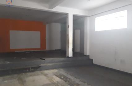 Sala Comercial para Alugar, Vila Paiva