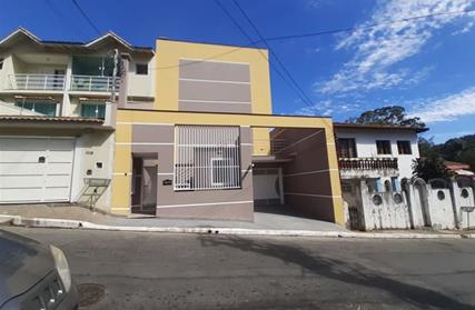 Condomínio Fechado para Venda, Parque Casa de Pedra