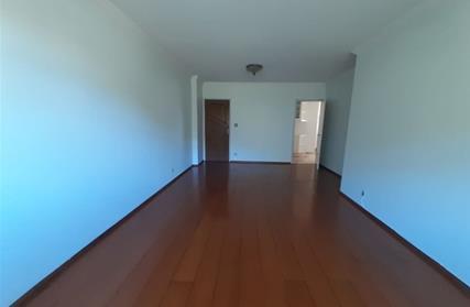 Apartamento para Alugar, Vila Albertina