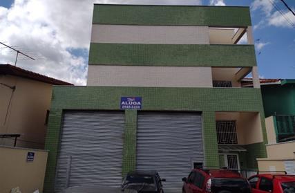 Casa Comercial para Alugar, Vila Gustavo