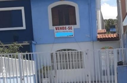 Sobrado para Venda, Vila Isolina Mazzei