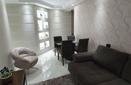Apartamento para Venda, Vila Nova Mazzei