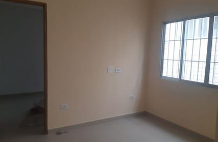 Condomínio Fechado para Alugar, Vila Gustavo