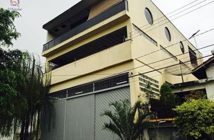 Prédio Comercial para Venda, Vila Amália (Zona Norte)