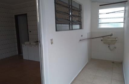 Casa Térrea para Alugar, Vila Francos