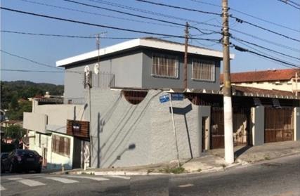 Casa Comercial para Venda, Jardim Peri