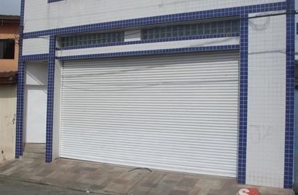 Prédio Comercial para Alugar, Vila Constança