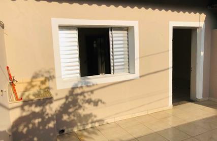 Casa Térrea para Alugar, Jardim Peri