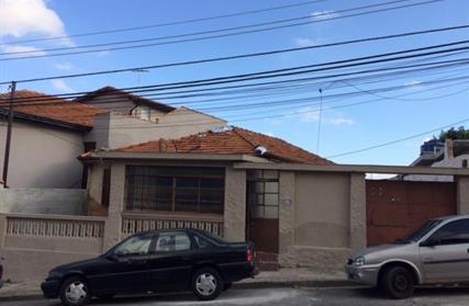 Sobrado / Casa para Venda, Parque Vila Maria
