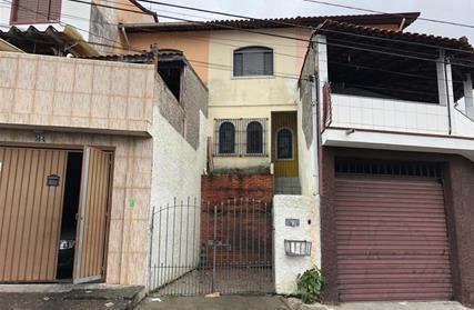 Sobrado / Casa para Venda, Imirim