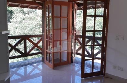 Condomínio Fechado para Alugar, Jardim Itatinga