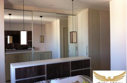 Apartamento Duplex para Alugar, Lauzane Paulista
