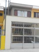 Sobrado / Casa para Venda, Vila Mazzei
