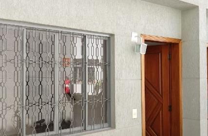 Condomínio Fechado para Alugar, Sítio do Mandaqui