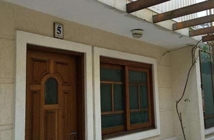Condomínio Fechado para Venda, Santa Teresinha