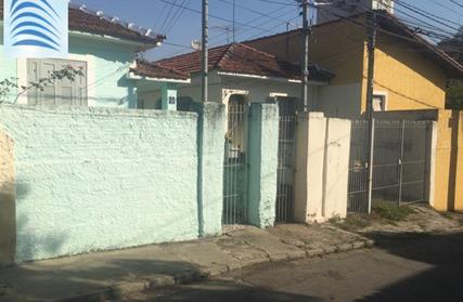 Terreno para Venda, Vila Paulicéia