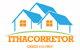 IthaCorretor