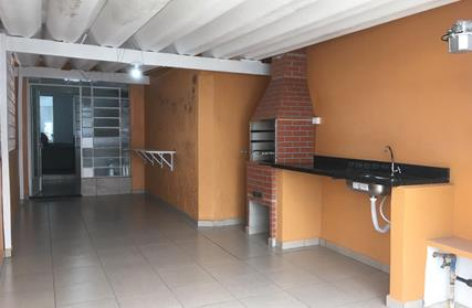 Imóvel para Renda para Venda, Vila Nova Mazzei