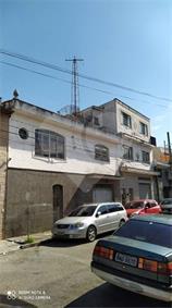 Casa Comercial para Venda, Freguesia do Ó