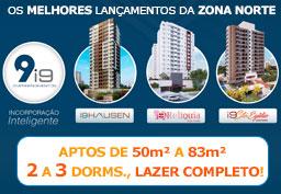 Banner I9 Empreendimento Imobiliários