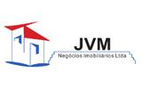 Imobiliária JVM Negócios Imobiliários