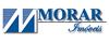 Banner Morar Imóveis