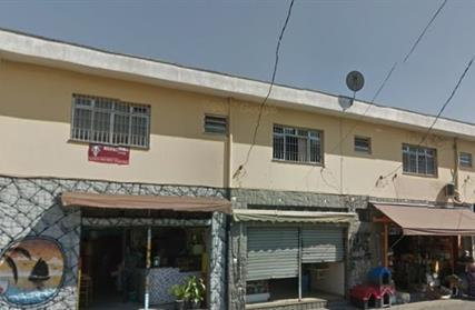 Sala Comercial para Alugar, Vila Dom Pedro II