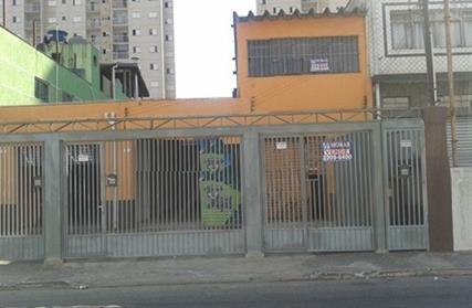 Galpão / Salão para Venda, Jaçanã