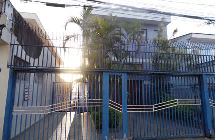 Prédio Comercial para Venda, Vila Ede