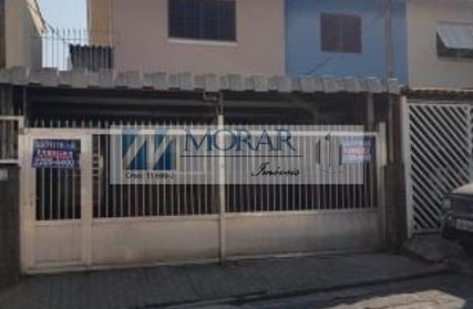 Sobrado para Venda, Vila Aurora (Zona Norte)