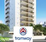 Imagem Tramway da Cantareira