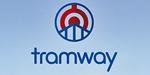 Lançamento Tramway da Cantareira