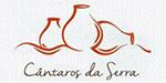 Lançamento Cântaros da Serra