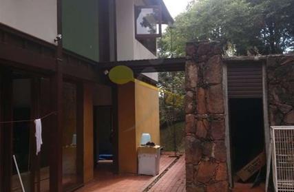 Condomínio Fechado para Venda, Jardim da Montanha