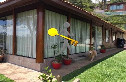 Condomínio Fechado para Venda, Serra da Cantareira