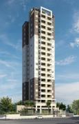 Apartamento - Vila Nova Cachoeirinha- 355.000,00