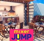 Imagem Mixer Jump