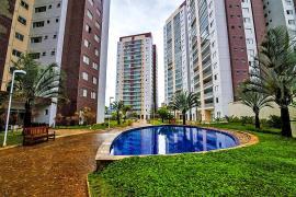Apartamento - Carandiru- 760.000,00