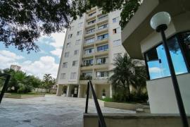 Apartamento - Alto de Santana- 1.900,00