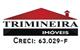 Imobiliária Trimineira Imóveis