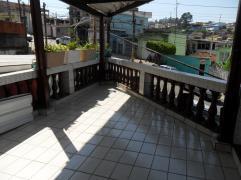 Prédio Comercial para Venda, Jardim Peri