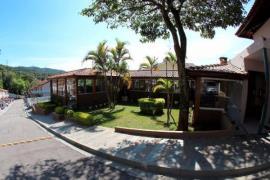 Condomínio Fechado para Venda, Vila Rosa