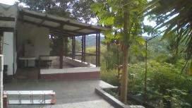 Chácara para Venda, Jardim Floresta