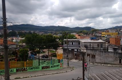 Sobrado para Venda, Jardim Fontalis
